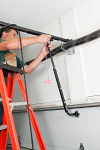 Garage Door Repair man2